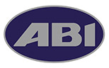 ABI Holiday Homes