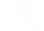Regal Holiday Homes