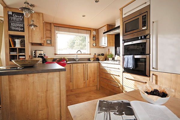 harry farrell sons ltd mobile home buying guide