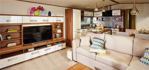 Harry Farrell & Sons Ltd. Mobile home buying guide on mobile homes built on rooms, 46 tv pc monitor setup, mobile home skirting materials,