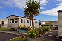 copper-coast Holiday Park