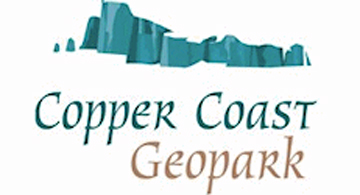 Copper Coast Geo Park