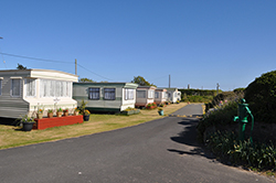 Hilly Skilly Holiday Park