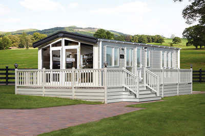 Harry Farrell Sons Ltd Mobile Home Sales And Holiday Parks