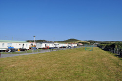 trenchcastle Holiday Park